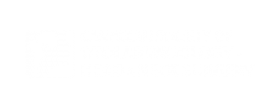 Canadian Society of OTOLARYNGOLOGY - Head and Neck Surgery